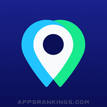 Spoten Family Location Tracker app reviews and download