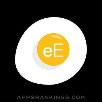 ebtEDGE app reviews and download