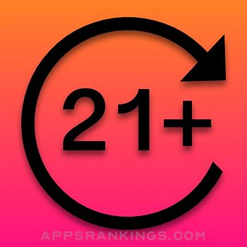 21+ Age Check ID Scanner app reviews and download
