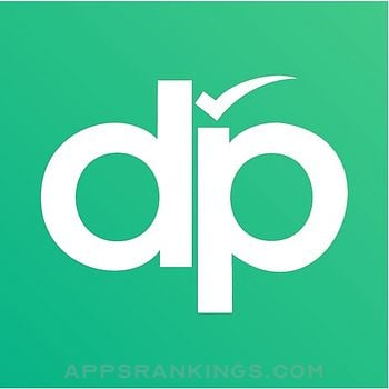 DailyPay app reviews and download