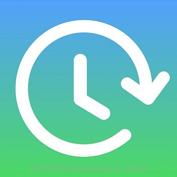 Countdown app reviews and download