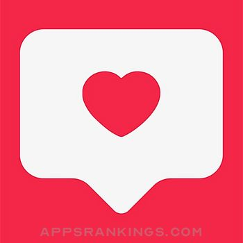 Super Likes Hashtags& Captions app reviews and download