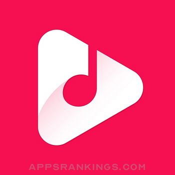 Music Player ‣ app reviews and download