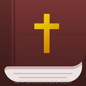 Bible · app reviews and download