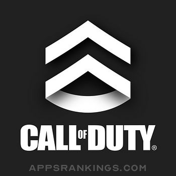 Call of Duty Companion App app reviews and download
