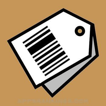 Barcode Generator : for labels app reviews and download