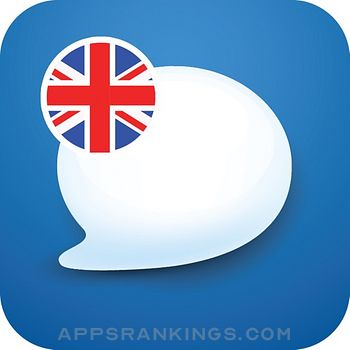 Translator for iMessage Chat app reviews and download