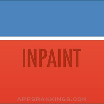 Inpaint app reviews and download