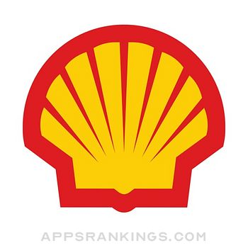 Shell US & Canada app reviews and download