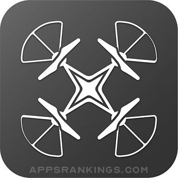 WIFI ADVENTURER app reviews and download