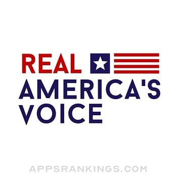America's Voice app reviews and download