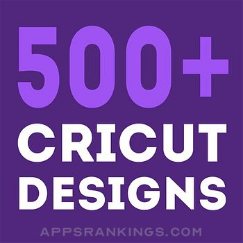 Monograms for Cricut Cutting app reviews and download