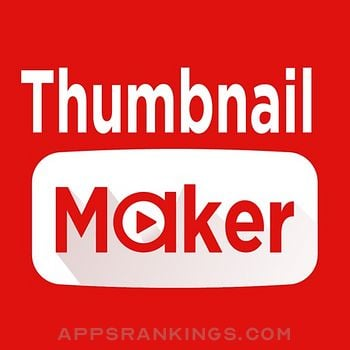 Thumbnail Maker - Album Cover app reviews and download
