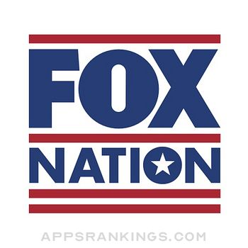 Fox Nation: Celebrate America app reviews and download