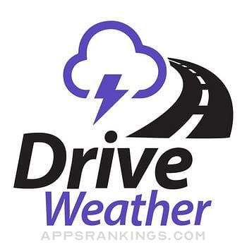 Drive Weather app reviews and download