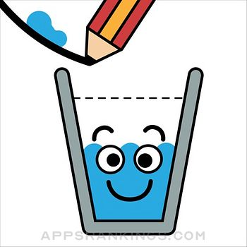 Happy Glass app reviews and download