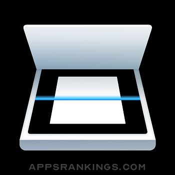 Scanner app : scan documents app reviews and download