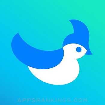 Jay – Tweet from your Watch app reviews and download