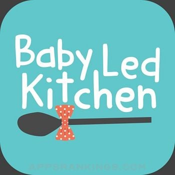 Baby Led Kitchen app reviews and download