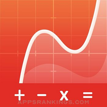 Graphing Calculator Pro² app reviews and download