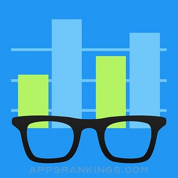 Geekbench 5 app reviews and download