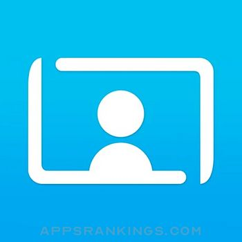 PhotoShare Frame app reviews and download