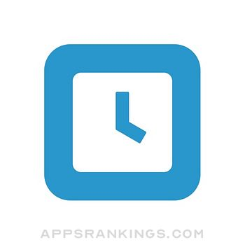 Square Team app reviews and download