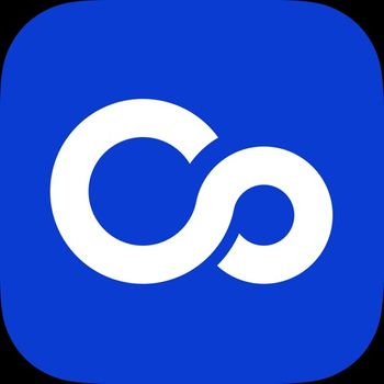 Conects Q&A: Fastest Math Help app reviews and download