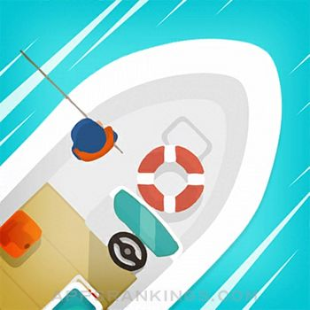 Hooked Inc: Fisher Tycoon app reviews and download
