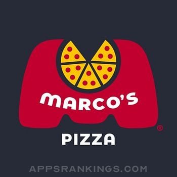 Marco's Pizza app reviews and download