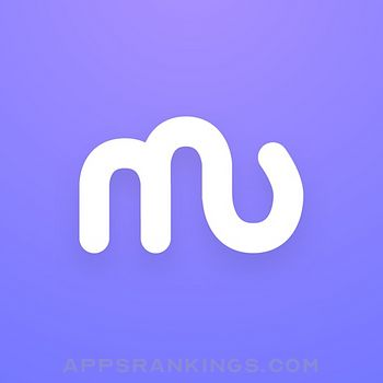 Mast: for Mastodon app reviews and download