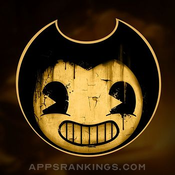 Bendy and the Ink Machine app reviews and download