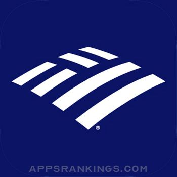 BofA Insight app reviews and download