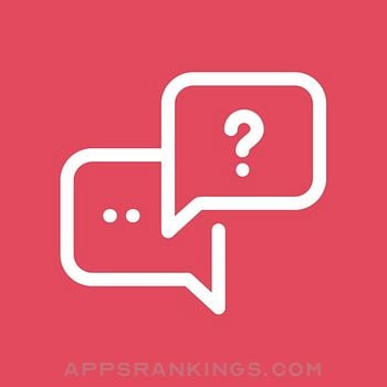 First Date Questions To Ask app reviews and download