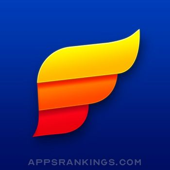 Fenix for Twitter app reviews and download