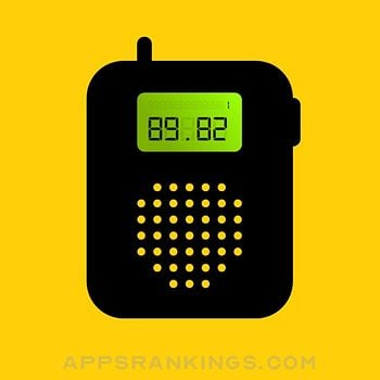 Walkie-talkie - COMMUNICATION app reviews and download