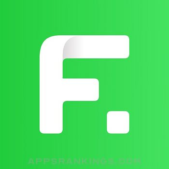 Fitness Coach & Diet: FitCoach app reviews and download
