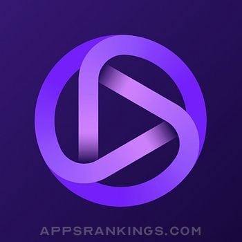 Video Editor · app reviews and download