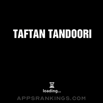 Taftan Tandoori iphone images