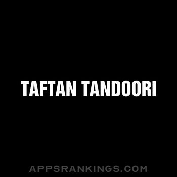 Taftan Tandoori app description and overview