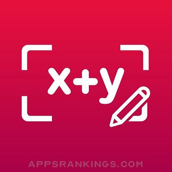 FastMath - Take Photo & Solve app reviews and download