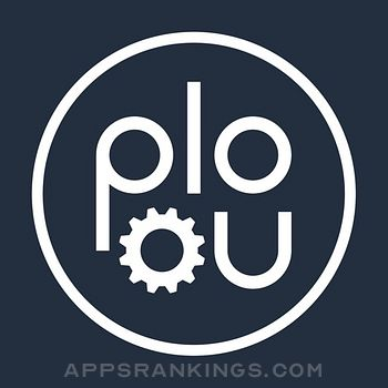 Ploou app reviews and download