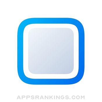 Sparks - Unsplash Wallpapers app reviews and download