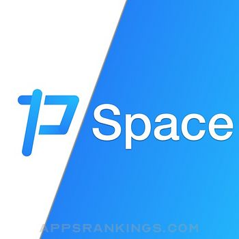 Parallel Space: Multi Accounts app reviews and download