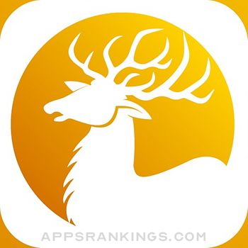 Deer Calls & Hunting Sounds app reviews and download