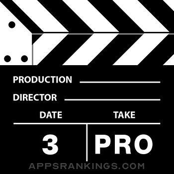 My Movies 3 Pro - Movie & TV app reviews and download