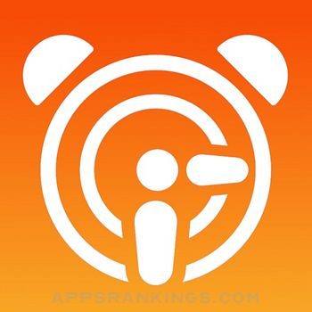 Podcast Alarm - Player & Alarm app reviews and download