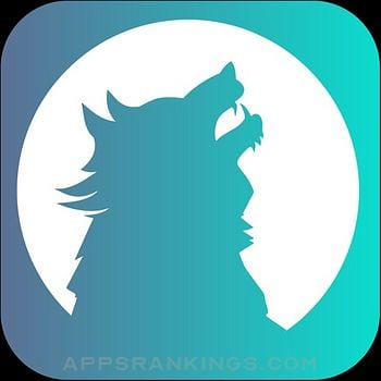 Coyote Calls & Predator Sounds app reviews and download