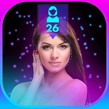 How Old Do I Look. app reviews and download