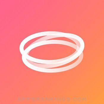 Hoop - Make new friends app reviews and download